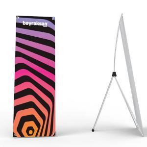 x-banner-imalati