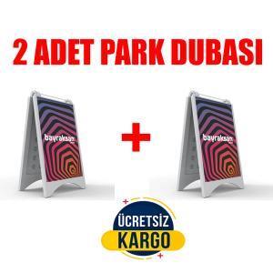 2-Adet-A-Park-Duba-Kampanyası